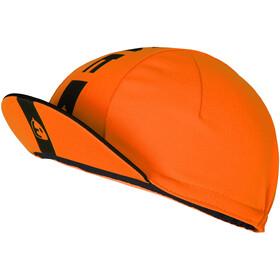 Etxeondo Kapelu Windstopper Cap orange